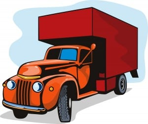 truck-movers-vintage-retro_fyyuuhl__l