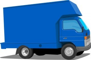 blue-truck-movers_zk9tv2ud_l-4