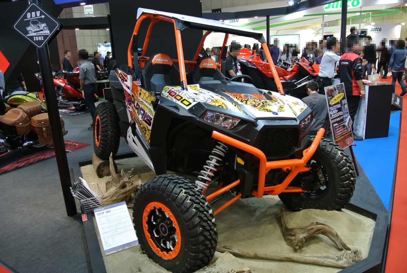 האופנה האופנתית עגלה לרייזר - Snir Go XG-91